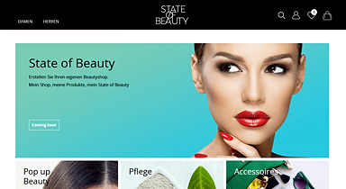 state-of-beauty.de